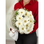 Sevgi Çiçeğim